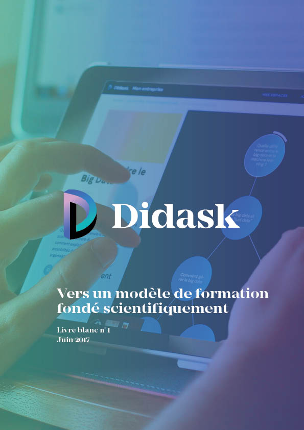 Didask_LB_lien.jpg