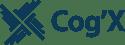 Logo_CogX_2019_bleu
