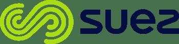 Logo_Suez_2016-1