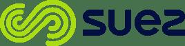 Logo_Suez_2016