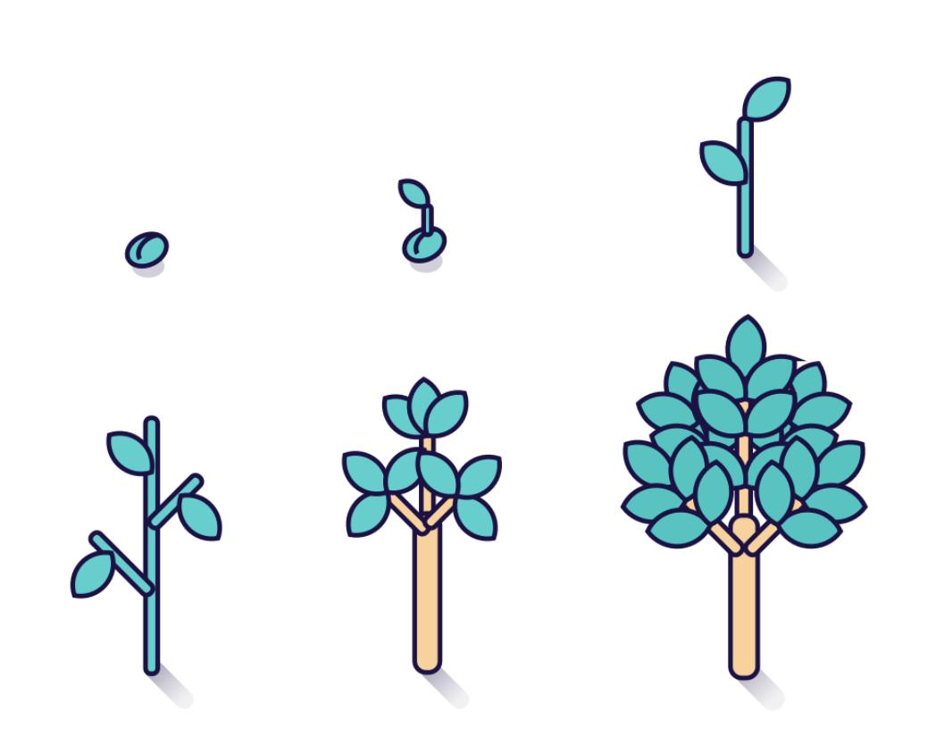 arbre_2_lignes