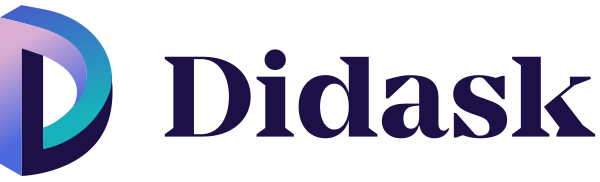 didask (1).png