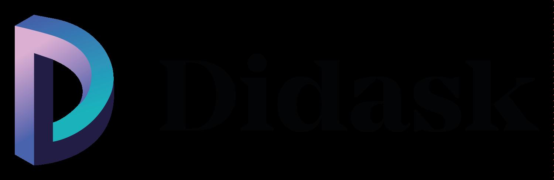 logo-bg-light