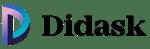 logo_full_jaune copie
