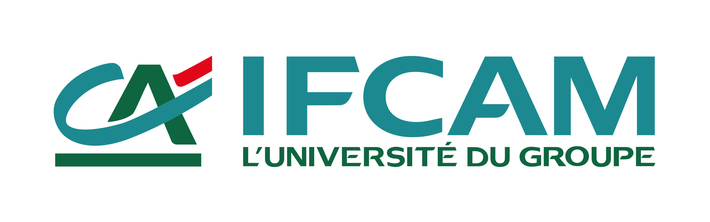 CA-IFCAM-logotype_fond_blanc