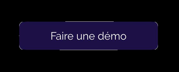 bouton_démo