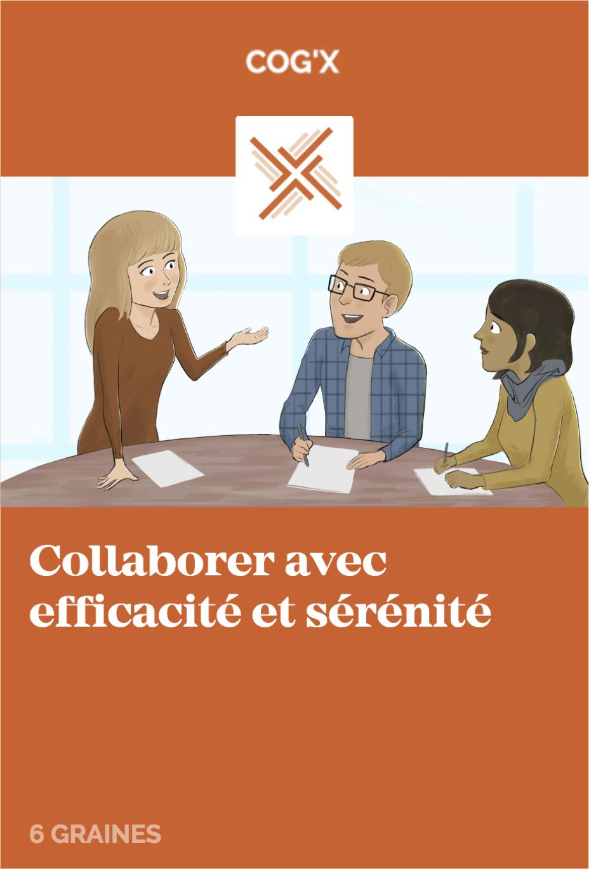 cartouche_collab_cogX