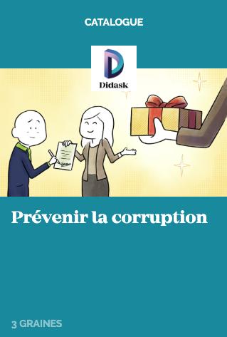 cartouche_corruption_mai2019
