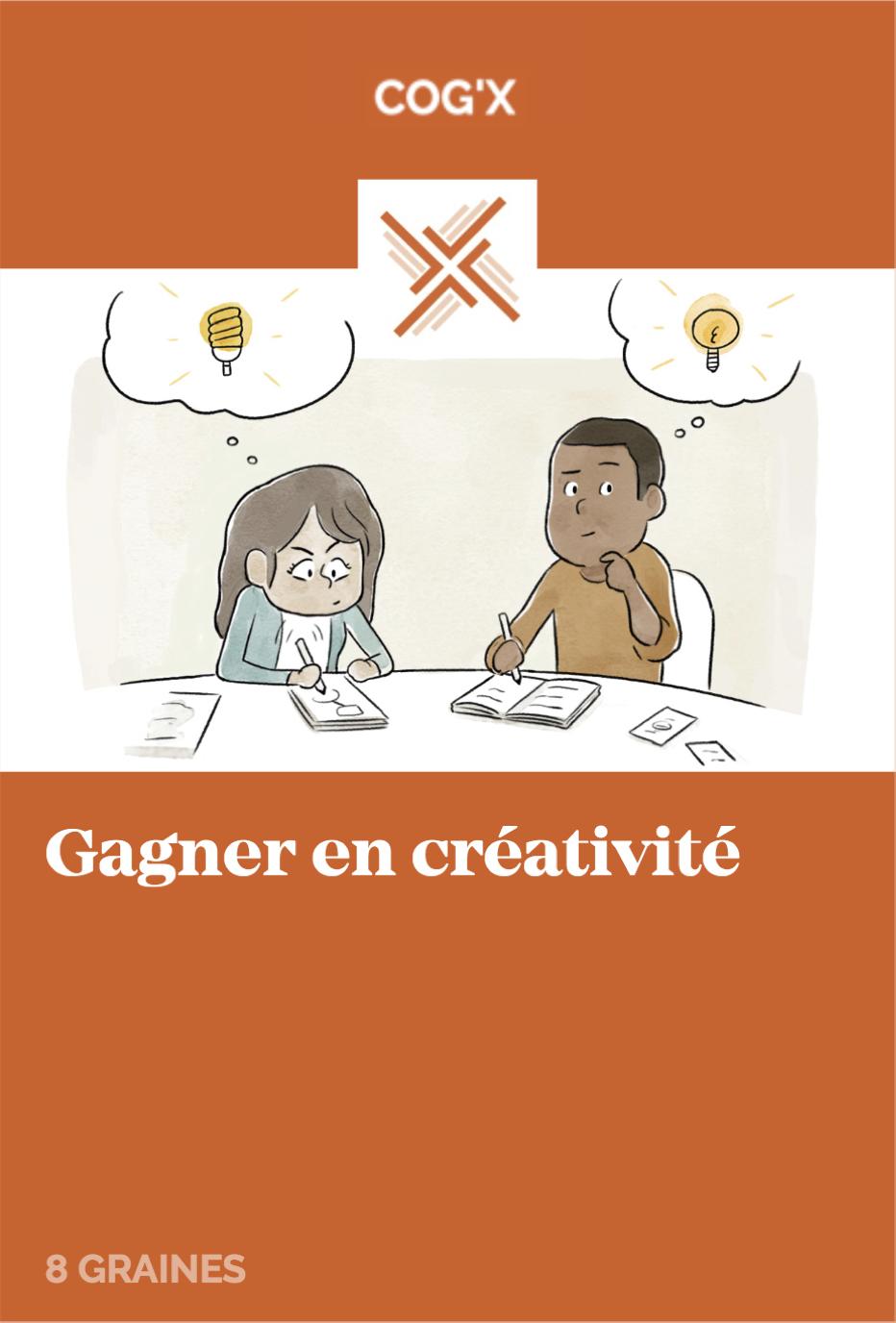 cartouche_crea_cogX